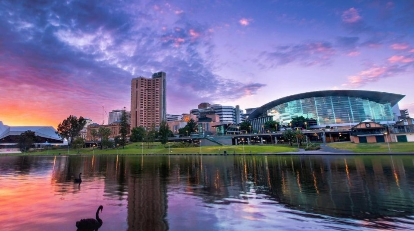 Why Adelaide is The Best Place To Live